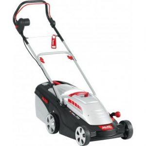 Електрична газонокосарка AL-KO Comfort 34 E (112857)