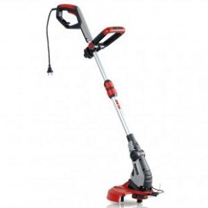 Електричний тример AL-KO GTE 550 Premium