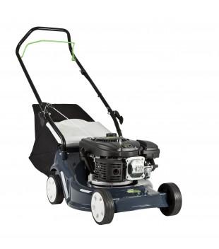 Газонокосарка Greenzone PM 4018 P Easy (112994)