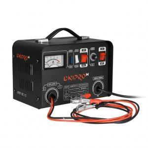 Зарядний пристрій Dnipro-M BC-12