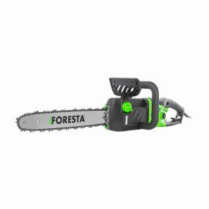 Електропила ланцюгова Foresta FS-2840DS