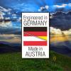 engineered_in_germany_-_bild_-_03_5_15