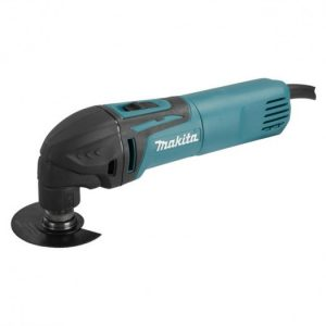 Мультитул MAKITA TM3000CX1J