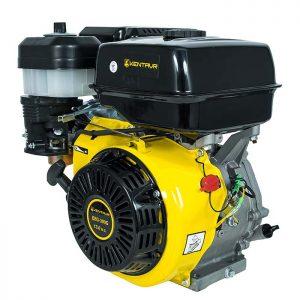 Двигун бензиновий Кентавр ДВЗ-390Б