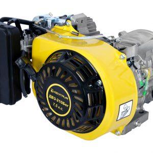 Двигун бензиновий Кентавр ДВЗ-210БЕГ