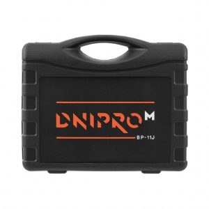 Кейс для електролобзика Dnipro-M BP-11J