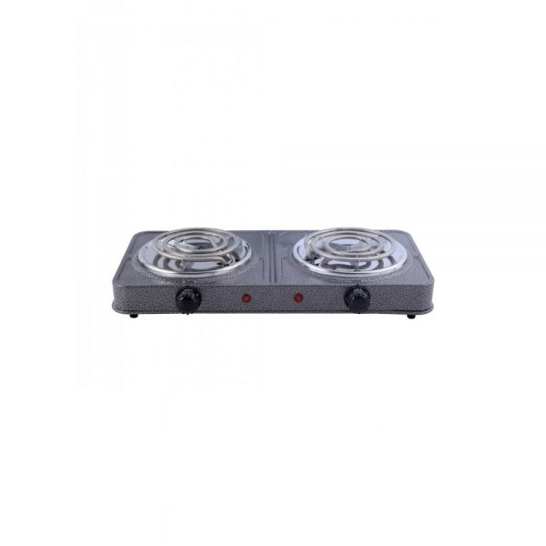 Електроплита Grunhelm GHP-5813