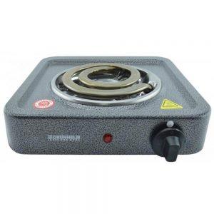 Електроплита Grunhelm GHP-5713