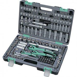 Набір інструментів STELS (14114)
