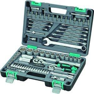 Набір інструментів STELS (14105)