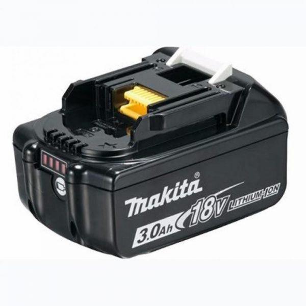 Акумуляторна батарея Li-Ion MAKITA BL1830B