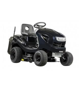 Трактор-газонокосарка AL-KO T 15-93.9 HD-A Black Edition