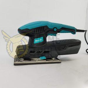 Вібраційна шліфмашина Revolt RS 700