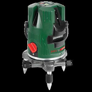 Лазерний рівень DWT LLC03-30