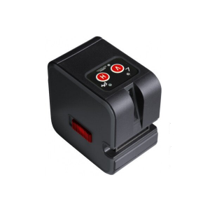Лазерний рівень Forte LLD-180-2G