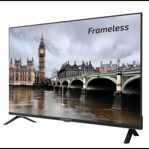 Телевізор Grunhelm GT9HDFL32 Frameless