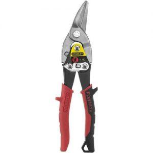 Ножиці по металу Stanley 2-14-562