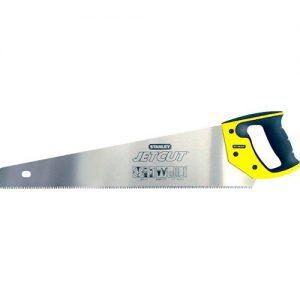 Ножівка по дереву Stanley 2-15-288
