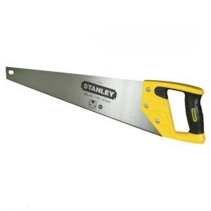 Ножівка по дереву Stanley 1-20-101