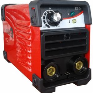 Зварювальний апарат Edon mini 250
