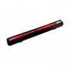 Ключ динамометричний MTX 141629