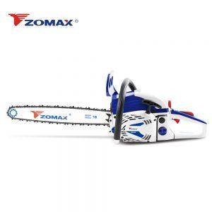 Бензопила ланцюгова ZOMAX ZMC 4650