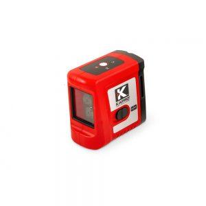 Лазерний нівелір Kapro 862