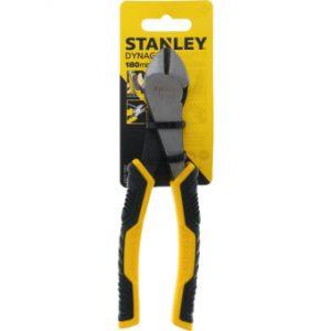 Бокорізи Stanley STHT0-74455