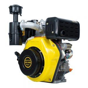 Двигун дизельный Кентавр ДВУ-420ДЕ