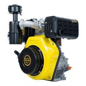 Двигун дизельный Кентавр ДВУ-420Д