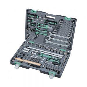 Набір інструментів STELS 14112