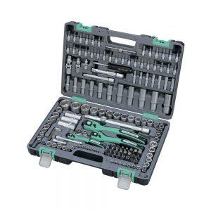 Набір інструментів STELS 14115