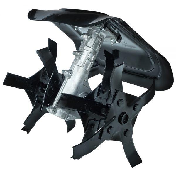 Насадка-культиватор для мотокоси Кентавр НК-53 9/26