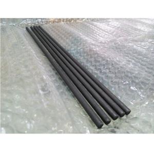 Електрод графітовий довжина 6х200 мм