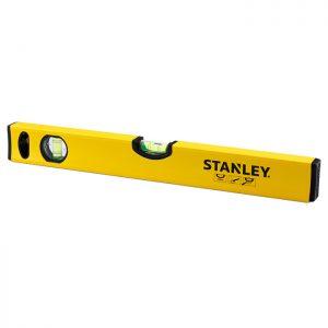 Рівень Stanley Classic Box Level (STHT1-43102)
