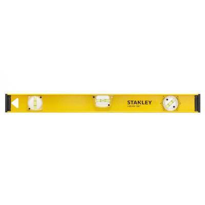 Рівень Stanley PRO 180 (1-42-920)
