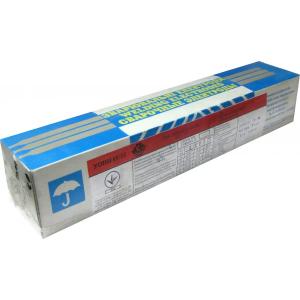Електроди Патон УОНІ 13/55 4 мм 5 кг