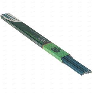 Електроди СИБРТЕХ MP-3C 4х450 мм 1 кг