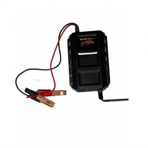 Зарядний пристрій Revolt IBC-10A