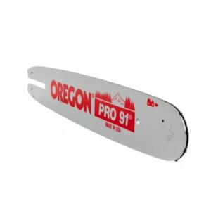 Шина Oregon 160SPEA074