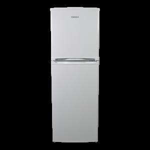 Холодильник Grunhelm GRW-138DD