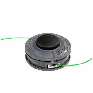 Косильна головка Oleo-Mac Bump-N-Work D130 M8x1.25 M10x1.25