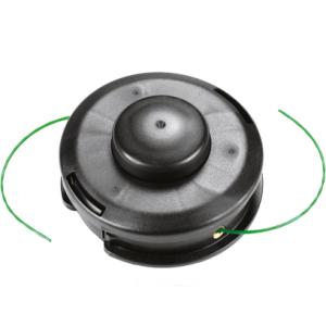Косильна головка Oleo-Mac TAP-N-GO (63019017)