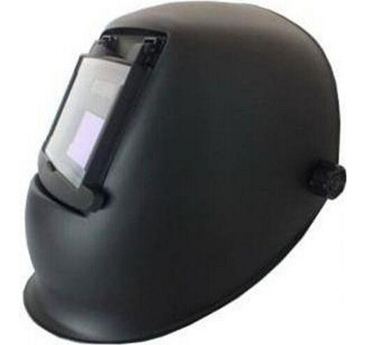 Маска зварювальна Forte MC-3000