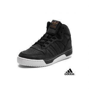 Кросівки Adidas M ATTITUDE REVIVE